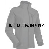 Куртка Баск TIDY Lady ЧЕРНЫЙ