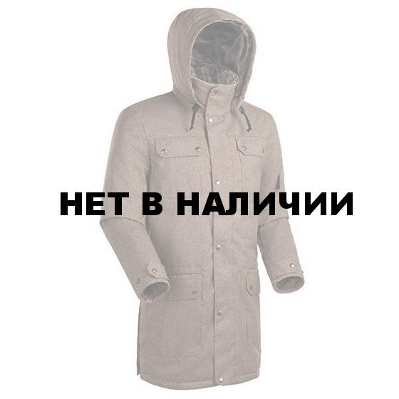 Мужское пальто Баск FORESTER L