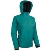Мембранная куртка Баск KAMI Lady L