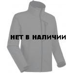 Куртка BASK PANZER V4 черная