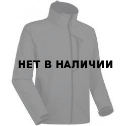 Куртка БАСК PANZER V4 ЧЕРНЫЙ