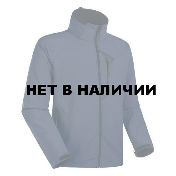 Куртка БАСК PANZER V4 СИНИЙ ТМН
