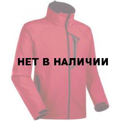 Куртка БАСК PANZER V4 КРАСНЫЙ