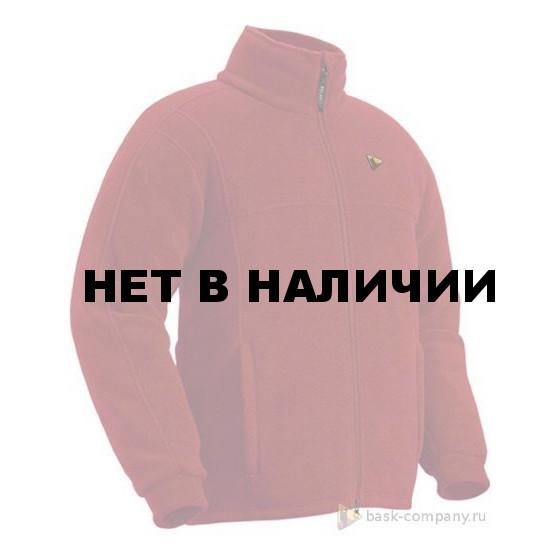 Куртка Баск FAST MJ КРАСНЫЙ L КРАСНЫЙ L КРАСНЫЙ L КРАСНЫЙ L КРА