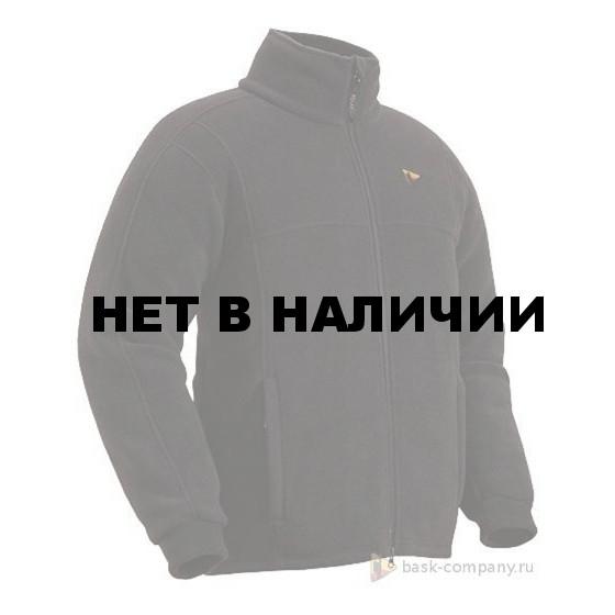 Куртка Баск FAST MJ ЧЕРНЫЙ L L
