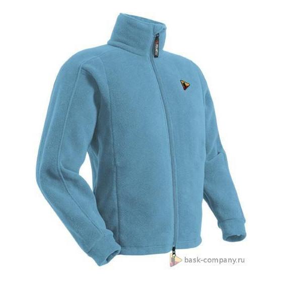 Куртка женская Баск FAST LJ L