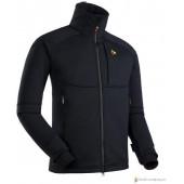 Куртка BASK TACTIC V4 черный