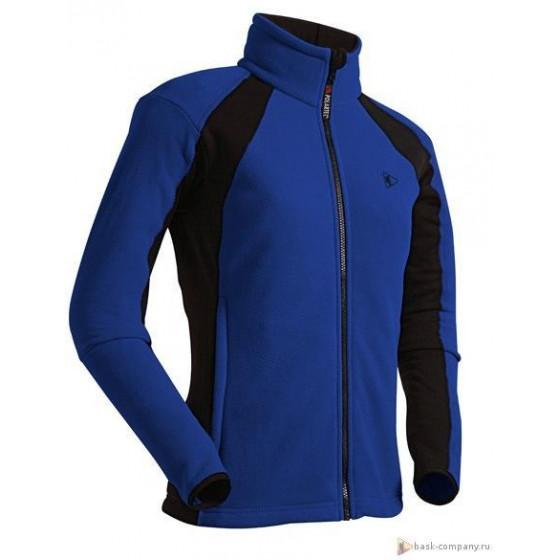 Куртка женская Баск DISTANCE L