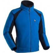 Куртка Баск FORWARD 9609