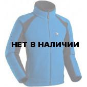 Куртка Баск FORWARD 9309