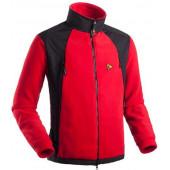 Куртка BASK GULFSTREAM V2 красная