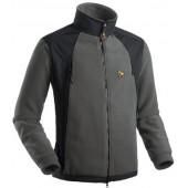 Куртка BASK GULFSTREAM V2 серый тмн