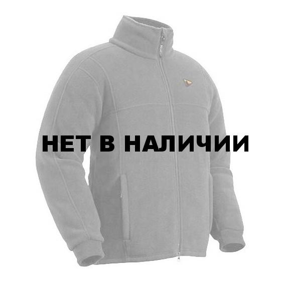 Куртка женская Баск FAST LJ