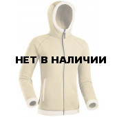 Куртка BASK GUDZON LJ бронзовый тмн