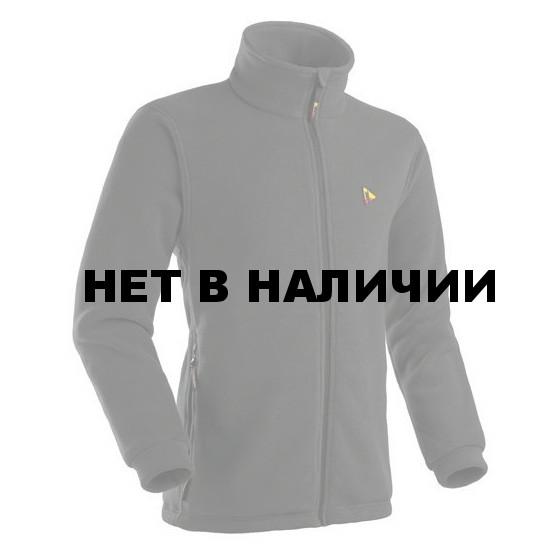 Баск FAST V2 MJ ЧЕРНЫЙ L L