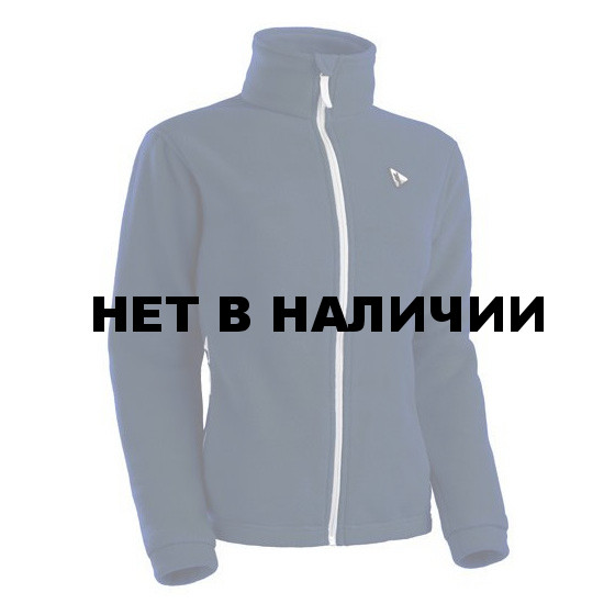 Баск FAST V2 LJ СИНИЙ ТМН L L
