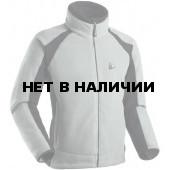 Куртка Баск FORWARD серый свтл