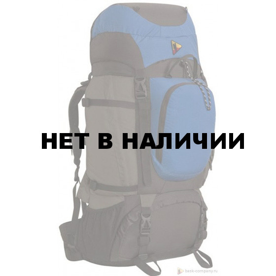 Рюкзак Баск SHIVLING 70 80314