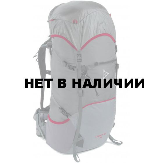 Рюкзак Баск LIGHT 55 XL ГРАФИТ