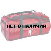 Сумка - баул Баск TRANSPORT V2 120 КРАСНЫЙ