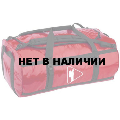 763abf54edfd Сумка - баул Баск TRANSPORT V2 120 КРАСНЫЙ недорого - 5 990 р ...