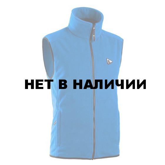 Жилет Баск SPRINT V2 L