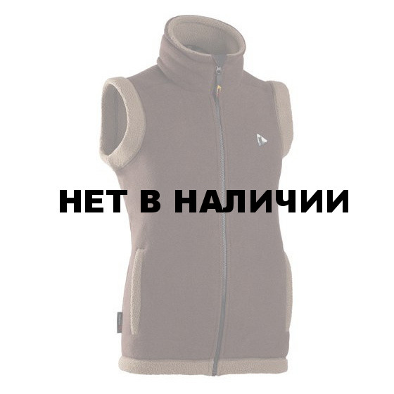 Жилет Баск LHASA L