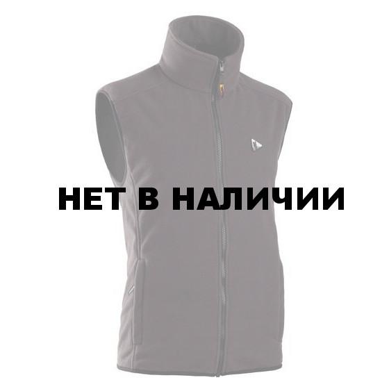 Жилет Баск SPRINT V2 ЧЕРНЫЙ L L