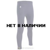Кальсоны женские Баск BALANCE LADY PANTS V2 ЧЕРНЫЙ L L