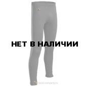 Термобелье кальсоны мужские BASK SLIM FIT MAN PANTS