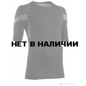 Комплект мужского термобелья Баск EXTRA FIT LIGHT MAN