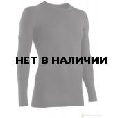Комплект мужского термобелья Баск EXTRA FIT