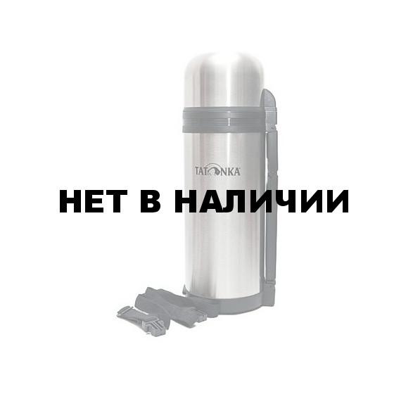 Удобный и практичный термос для всей семьи HOT&COLD STUFF 1.2 L