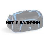 Легкая косметичка Wash Bag Light black