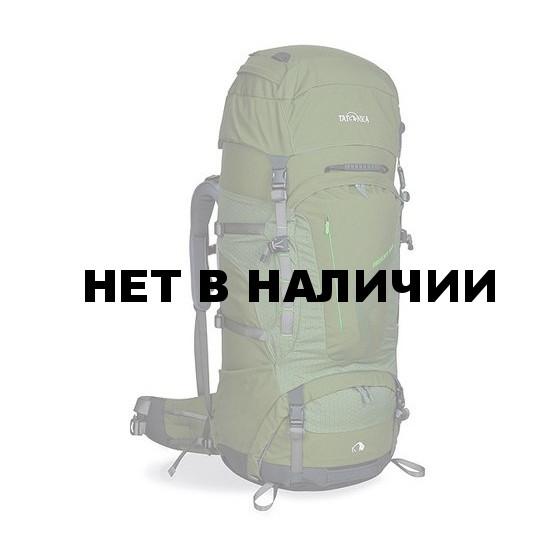 Трекинговый рюкзак для переноски тяжелых грузов Tatonka Bison 120 1429