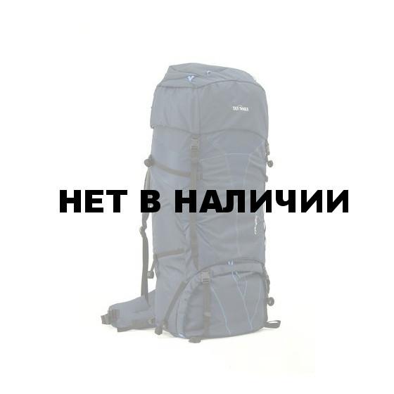 Облегченный трекинговый рюкзак большого объема Tatonka Tamas 120 6028