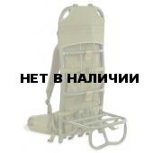 Станковый рюкзак для переноски тяжелых грузов Tatonka Lastenkraxe 1130.036 cub