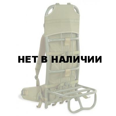 Станковый рюкзак для переноски тяжелых грузов Tatonka Lastenkraxe 1130