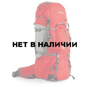 Универсальный туристический рюкзак Yukon 50, red, 1400.015