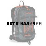Спортивный рюкзак, пригодный для использования в горах Rhino Exp