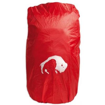 Накидка от дождя на рюкзак 55-70 литров Rain Flap L, red, 3110.015