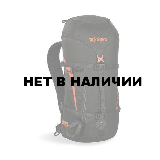 Горный штурмовой рюкзак Tatonka Summiter Exp 1487