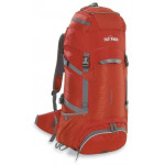 Универсальный спортивный рюкзак Tatonka Victor 38 1526