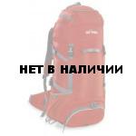Универсальный спортивный рюкзак Tatonka Victor 38 1526.016 burgundy