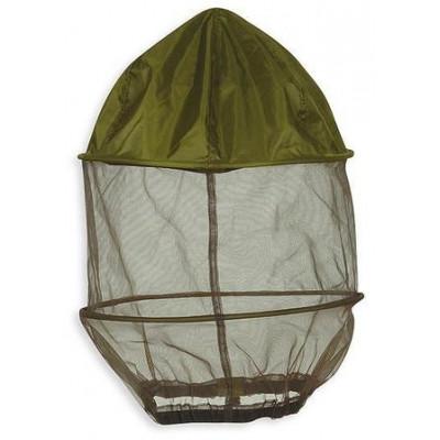 Маска-сетка для защиты от комаров Moskito-kopfschuts, cub, 2635.036
