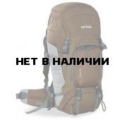 Женский трекинговый туристический рюкзак Luna 42 kauri