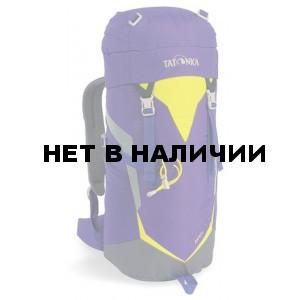 Яркий и удобный рюкзак для путешественников старше 10 лет Tatonka Mani 1825