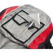 Универсальный рюкзак широкого применения Tatonka Husky Bag 1580.040