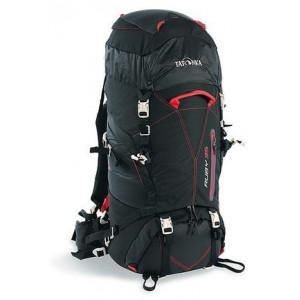 330d5f76cda0 Универсальный туристический рюкзак для небольшого похода. Женская модель  Ruby 35, black, 1380.040