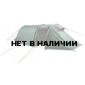 Трекинговая палатка-полубочка Tatonka Alaska 2 XL 2574.210